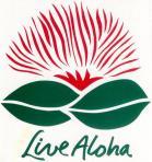 live_aloha_logo